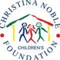 Christina Noble Foundation